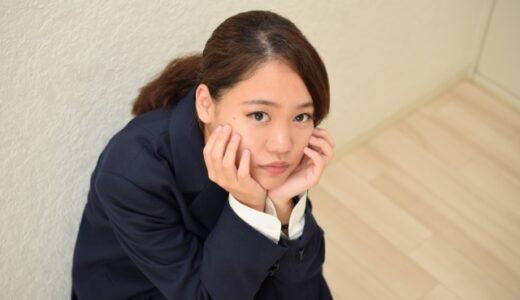 【徳島】制服買取業者おすすめ人気ランキング!制服を高く買い取ってもらうコツとは?