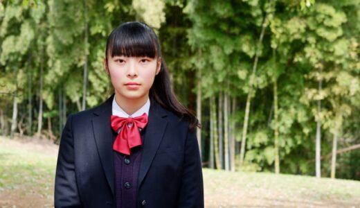 【滋賀】制服買取業者おすすめ人気ランキング!制服を高く買い取ってもらうコツとは?